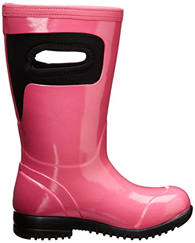 Bogs  Tacoma Tall, Work Wellingtons Fille