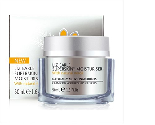 liz-earle-superskin-moisturiser-with-natural-neroli-for-dry-mature-skin-50ml-just-out