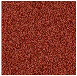 Tetra TetraColor Alimento granulado para peces tropicales 7