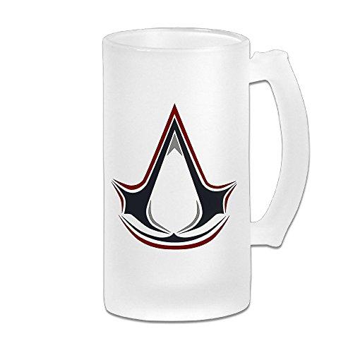 haohao-scrub-beer-mugs-beer-glasses-assassins-creed