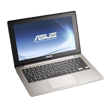 ASUS Vivobook S200E-CT256H - Portátil de 11.6