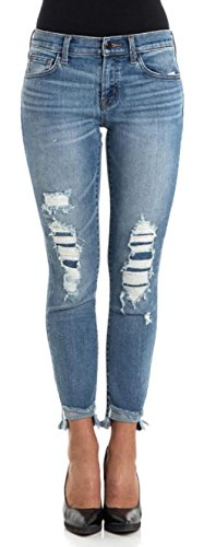 Light JB000624C Blue Jeans BRAND SIZE Sadey 27 J WqStIfq