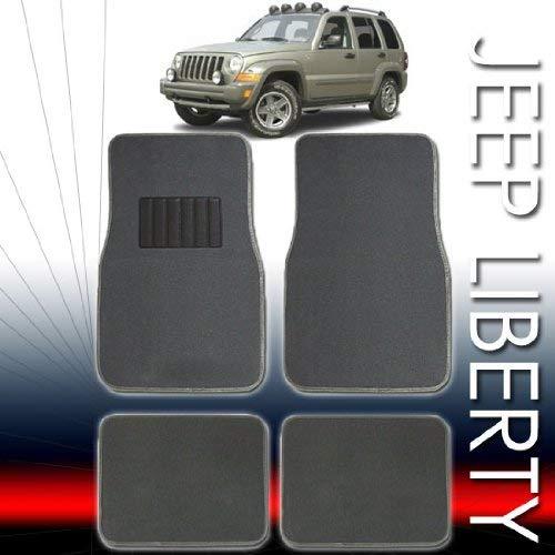 car air freshener jeep - 8