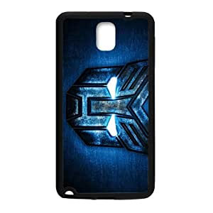 Cool-Benz autobot Phone case for Samsung galaxy note3
