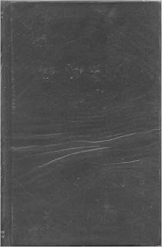 The Jaina Sutras: Pt. 1 por H. Oldenberg epub
