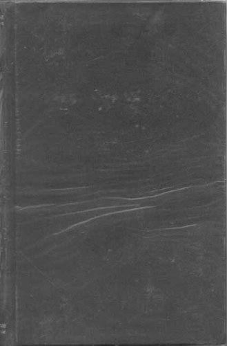 Download Buddhist Suttas (SBE Vol. 11) (Sacred Books of the East) pdf epub