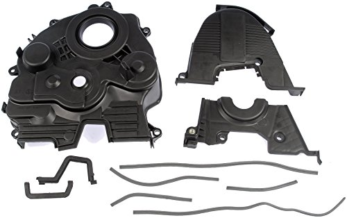 Dorman 635-602 Timing Cover