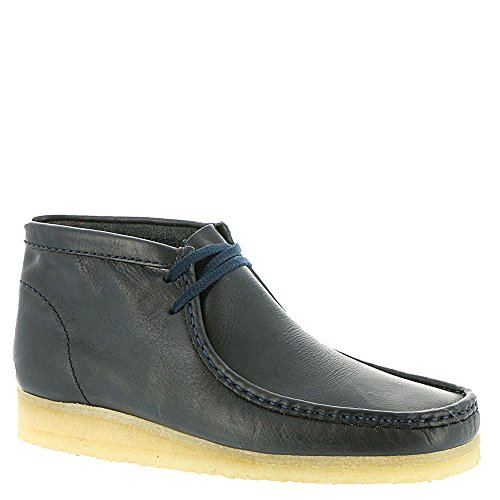 clarks-originals-mens-navy-wallabee-boot-9