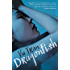 Dragonfish: A Haunting Debut Literary Thriller about Vietnamese Immigrants in Las Vegas