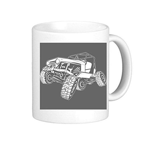 jeep coffee cup - 7