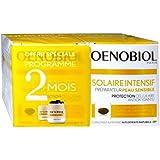 Oenobiol Solar Intensive 2X30Capsules for Sensitive Skin