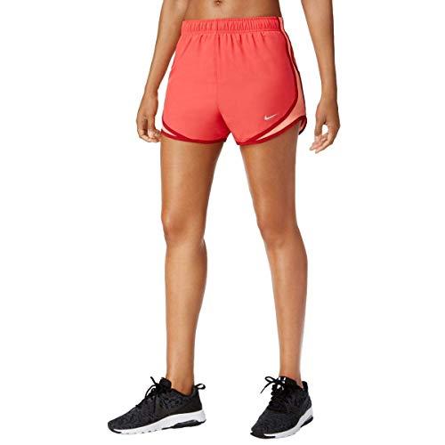 Homme Pour Lined sunblush Nike Veste Red Polaire qztIIw1