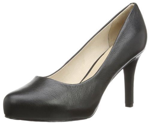 Noir Pump de Rockport Sto7H95 ville Chaussures Plain femme x8qn0wapz