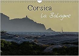 Descargar Libros Gratis Ebook Corsica La Balagne 2019: La Corse Et Ses Terroirs D'excellence De Epub A Mobi