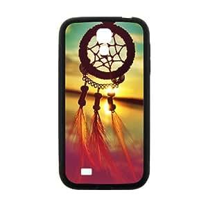 Sunrise In My Dream Case for Samsung Galaxy S4