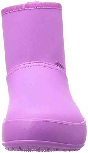 Crocs ColorLite Boot Damen WO/WO 37.5EU