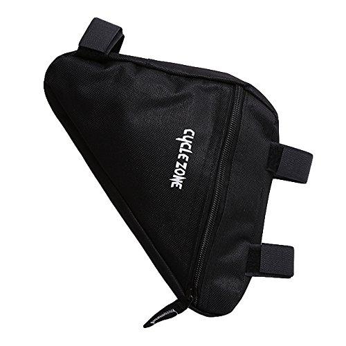 Crossbar Bags - 7