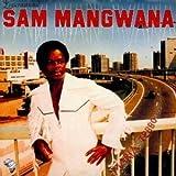 Maria Tebbo by Sam Mangwana (2000-02-21)