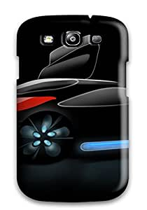 FVeoeTv4777WWxgX Tpu Case Skin Protector For Galaxy S3 Concept Car By Dekus With Nice Appearance