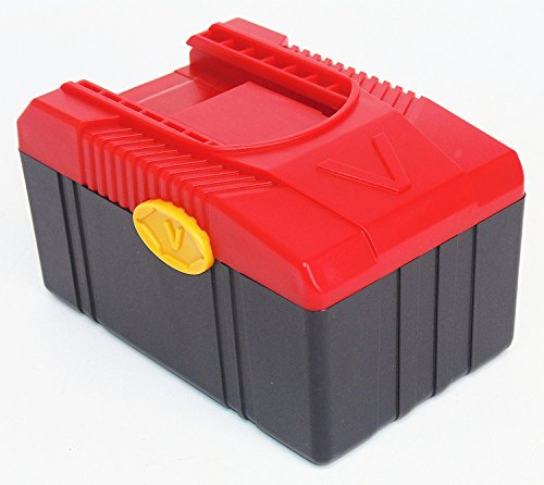 5.0Ah Replacement Snap On CTB6187 CTB4185 Li-Ion 18V 5000mAh 90Wh power tool battery NEW