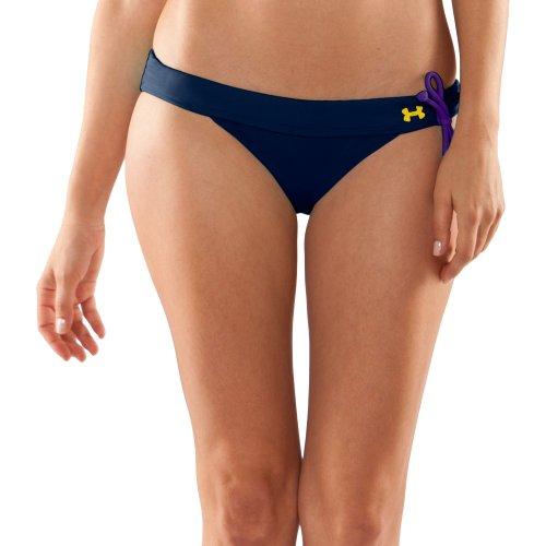 Women's UA Thaiband Bikini Bottom