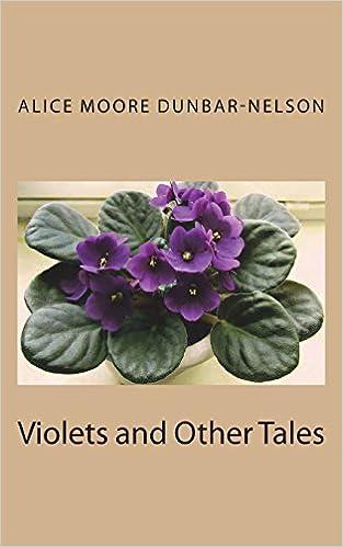 Dunbar Collection Links