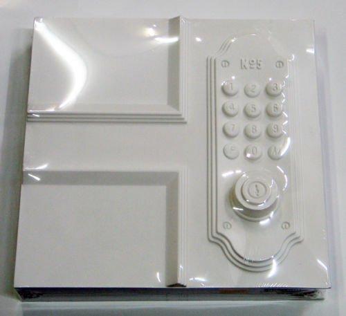 2PM - 2PM - NO 5 (The 5th album) [DAY ver ] CD+52p Photo Booklet+