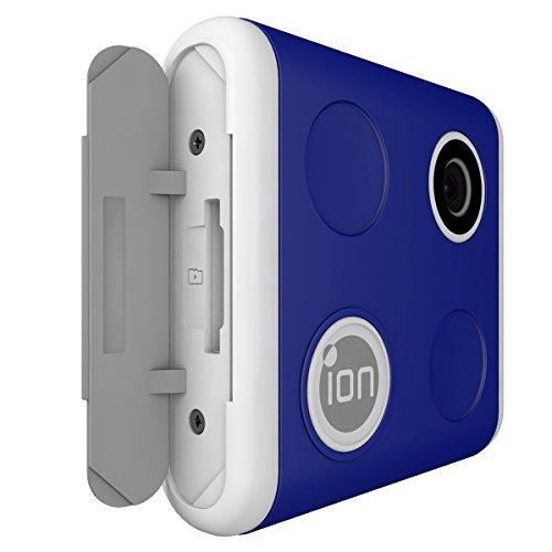 iON Camera 1046 Lite SnapCam Lite
