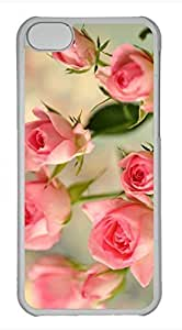 Case For Samsung Galsxy S3 I9300 Cover case, Cute Cute Pink Roses Case For Samsung Galsxy S3 I9300 Cover Cover, Case For Samsung Galsxy S3 I9300 Cover, Hard Clear Case For Samsung Galsxy S3 I9300 Cover Covers