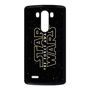STAR WARS theme pattern design For LG G3 Phone Case