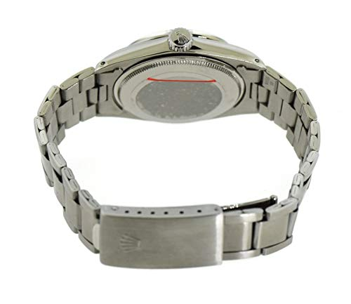 Buy watch for 1500