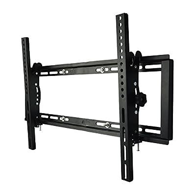 "TV Wall Mount Bracket for LG 55"" 65"" CLASS UHD 4K SMART 3D LED TV W/ WEBOS 55UB9500 65UB9500"
