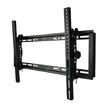 samsung tv mount. tv wall mount bracket for samsung led f6300 series smart - 65\u0026quot; 60\u0026quot; tv d