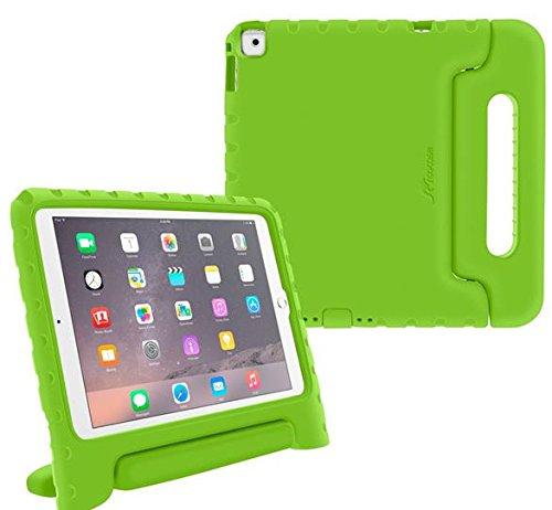 roocase KidArmor Case for iPad Air 2
