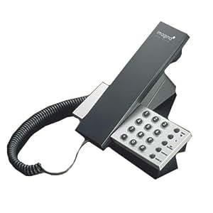 Imagina P-271 - Teléfono Fijo