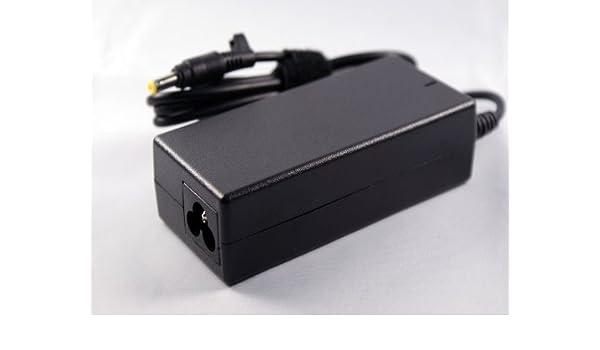 DV6809WM DESCARGAR CONTROLADOR