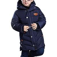 0d0ed9162 Best Long Coats For Boys For the Money on Flipboard by goddessreview