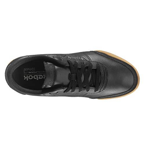 gum dgh Reebok Solid Multicolore 000 Tennis Royal Grey black Uomo Heredis Scarpe Da xRqRPwnZ6U