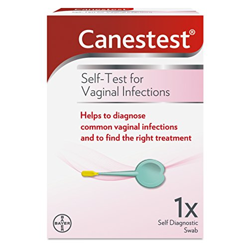 canesten soft gel pessary instructions