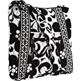 Vera Bradley Hipster in Night and Day