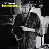 ニルソン・シュミルソン(紙ジャケット仕様)