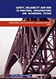 img - for Safety, Reliability and Risk of Structures, Infrastructures and Engineering Systems: Proceedings of the 10th International Conference on Structural ... ICOSSAR, 13-17 September 2009, Osaka, Japan book / textbook / text book