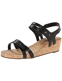 VANELi Women's Kinna 663291 Wedge Sandal