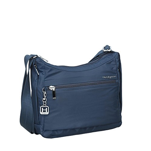 hedgren-harpers-s-shoulder-bag-with-rfid-blocking-pouch-womens-one-size-dress-blue-06