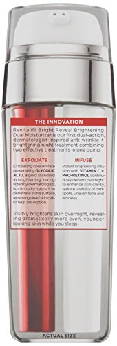 LOreal-Paris-Revitalift-Bright-Reveal-Dual-Overnight-Moisturizer-1-Ounce