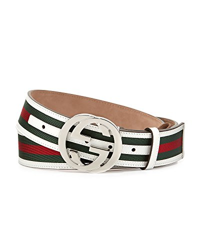 authentic gucci belt - 4