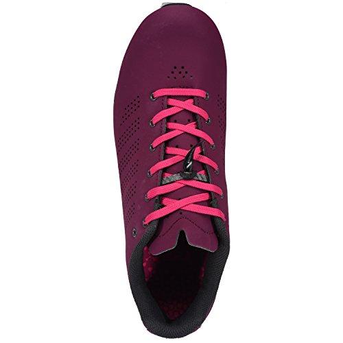 Louis Garneau Women's Opal Cycling Shoes