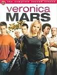 Veronica Mars: The Complete Second Se...