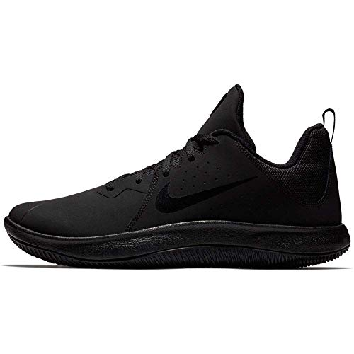 Nike Men's Fly.by Low Basketball Shoe