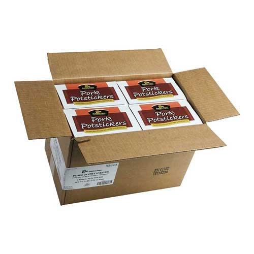 windsor-golden-tiger-cash-and-carry-pork-potsticker-1-ounce-30-per-pack-4-packs-per-case